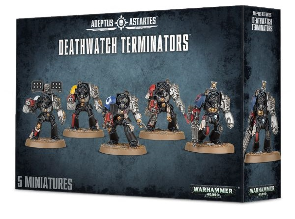 99120109008_DeathwatchTerminators08