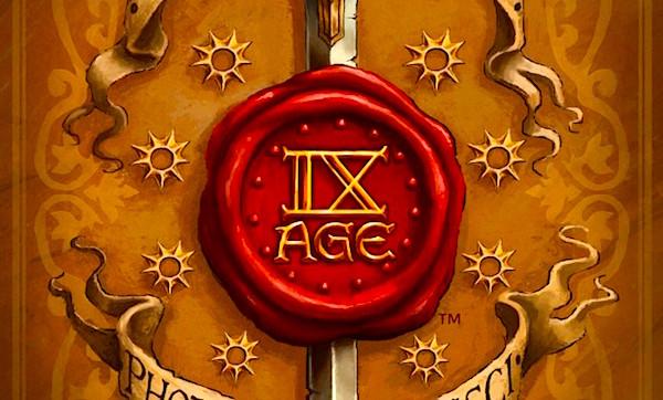 9th-Age-banner-horz