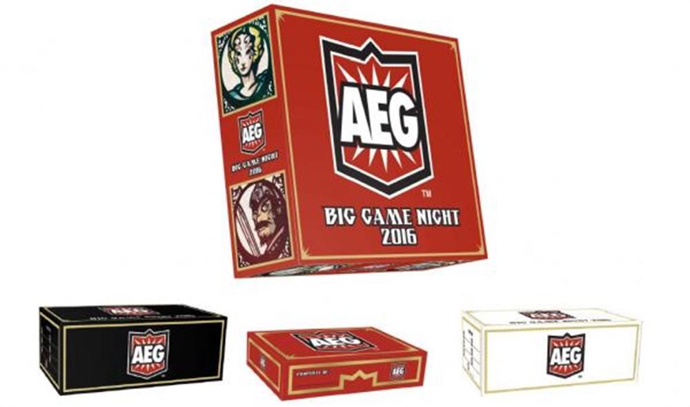 AEG-BIG-GAME-NIGHT
