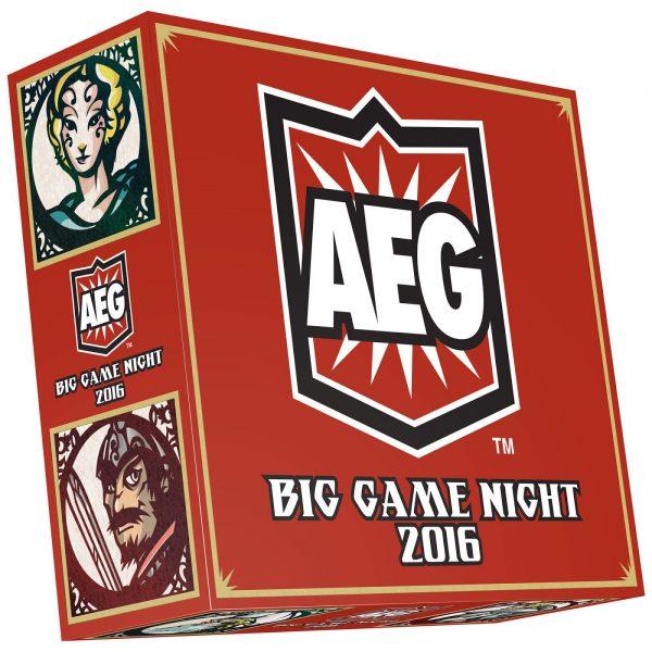 AEG5869