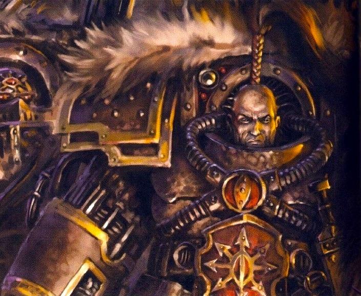 Abaddon_The_Despoiler-Warmaster_of_Chaos