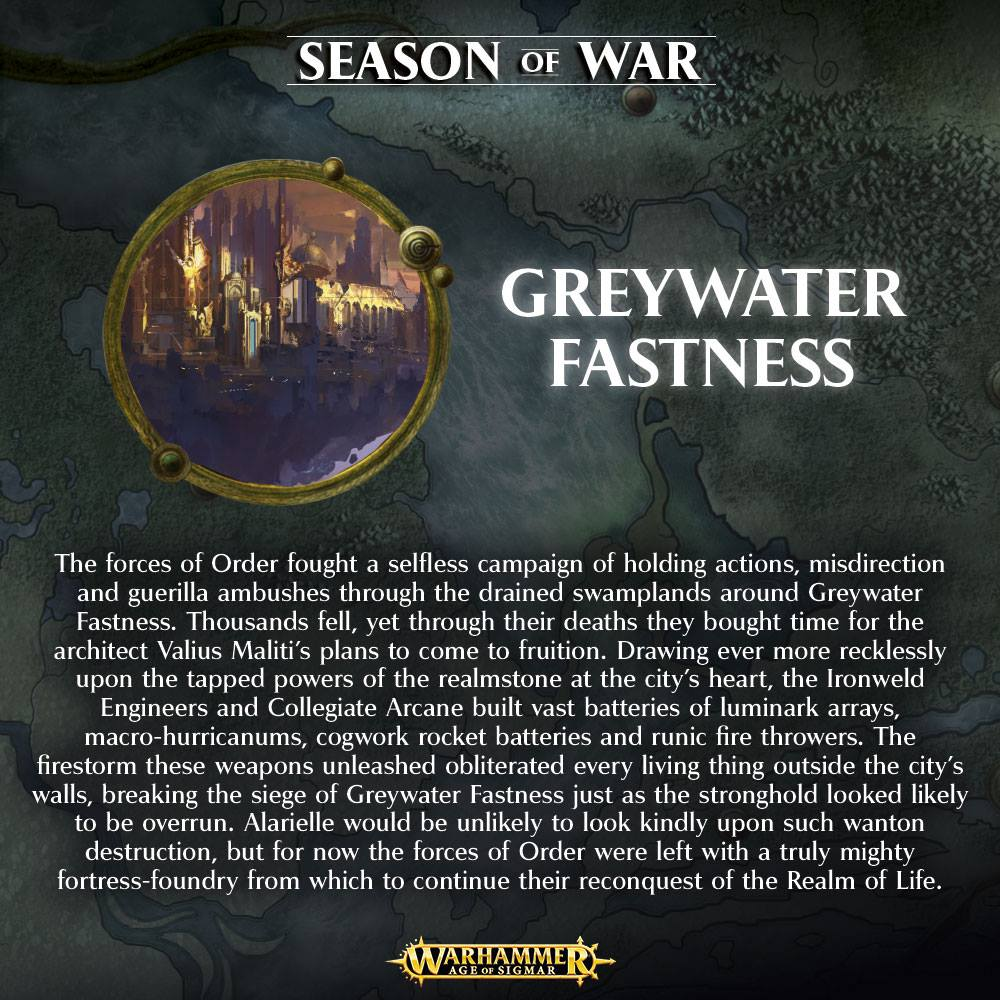 AoS-Greywater-Fastness.jpg