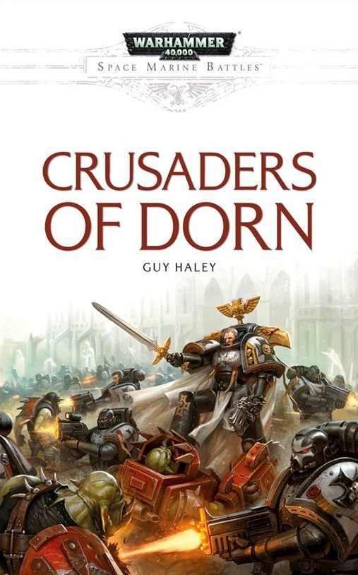 BLPROCESSED-crusaders-of-dorn-ebook