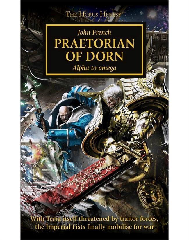 BLPROCESSED-praetorian-of-dorn-ebook