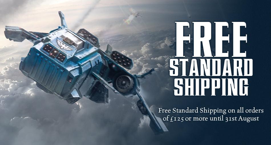 Banner_ShippingPromoBanner