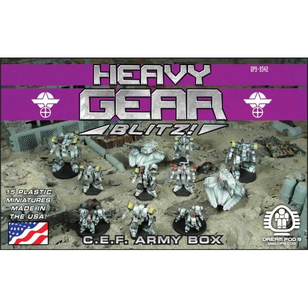 DP9-9342 CEF Army Box Gen Con Pre-Release Online Store-600x600