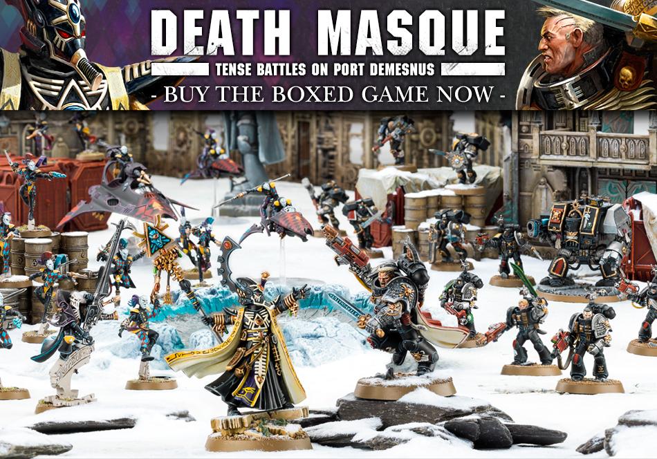 DeathMasqueENG_Slot1