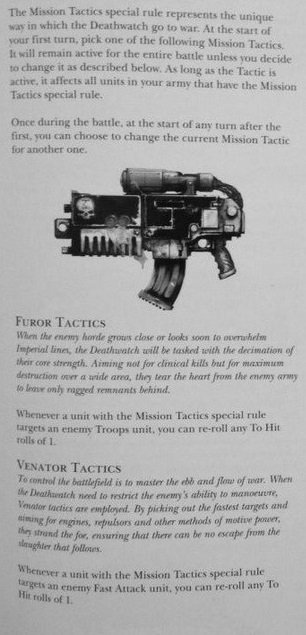 Deathwatch Tactics1a