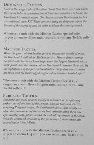 Deathwatch Tactics1b