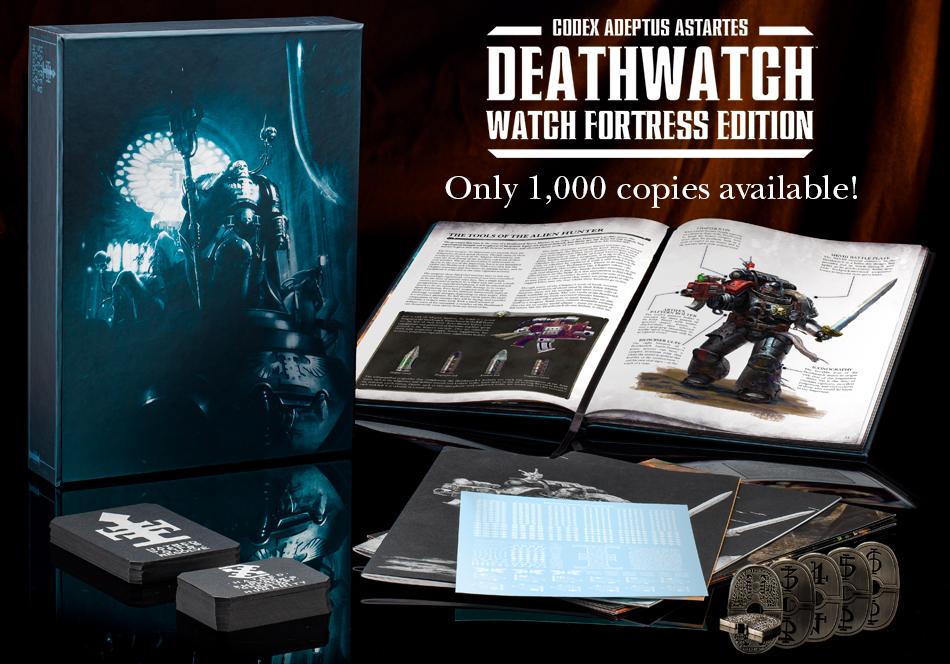 DeathwatchLtdEdnCodexENG_Slot2