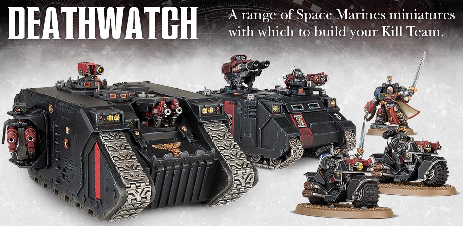 DeathwatchRangeENG_Slot4