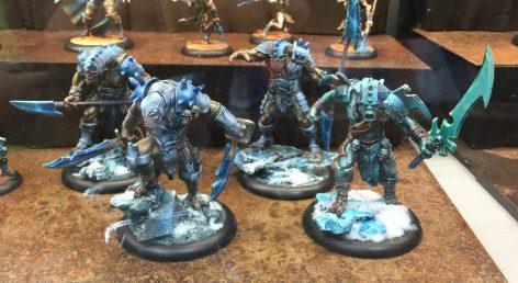 Dragyri Ice Caste Gencon 001