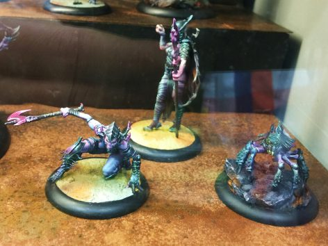 Dragyri Shadow Caste Gencon 005