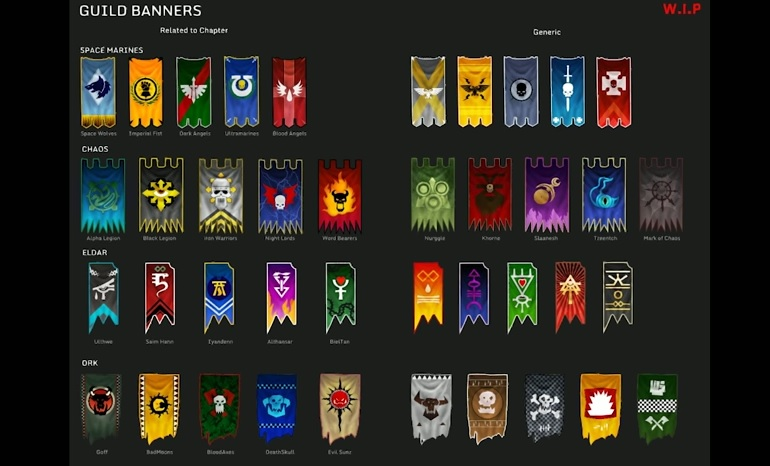 Eternal Crusade 75 Banners1