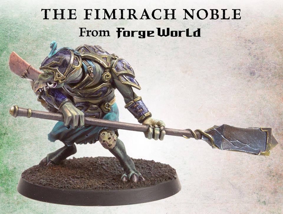 Fimirach Noble