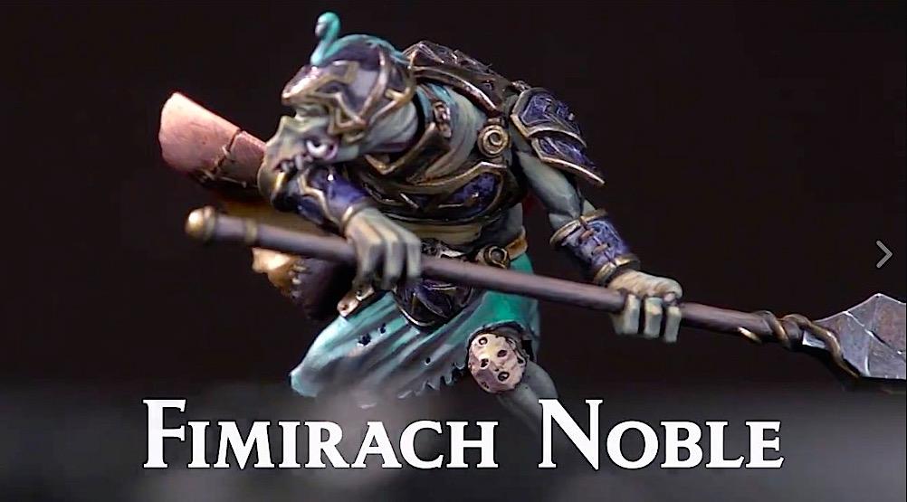 Fimirach-Noble