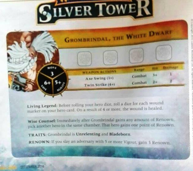Grombindal-rules-age-of-sigmar-silver-tower-pdf-download