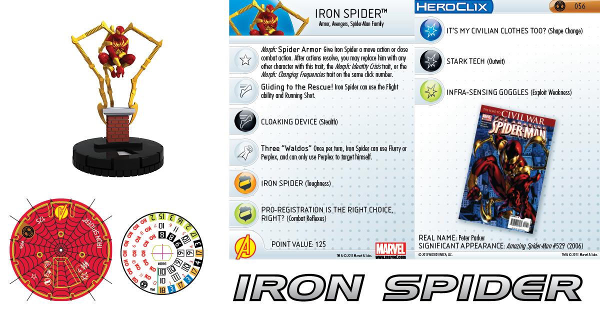 Iron-Spider-ASM