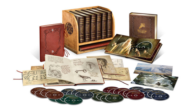 Middle-Earth-Blu-Ray-Box-Set-615x346