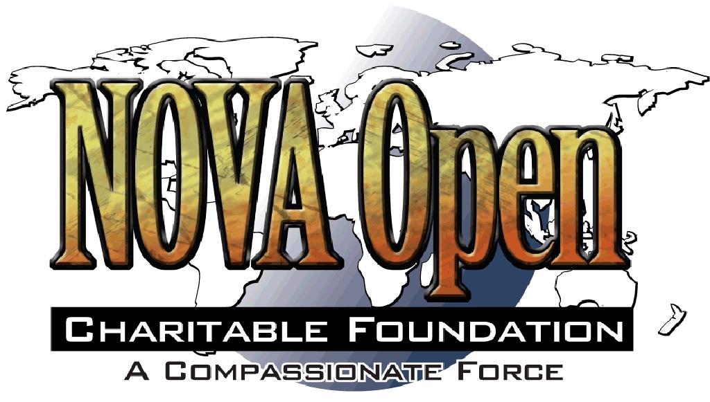 NO_Charity-logo