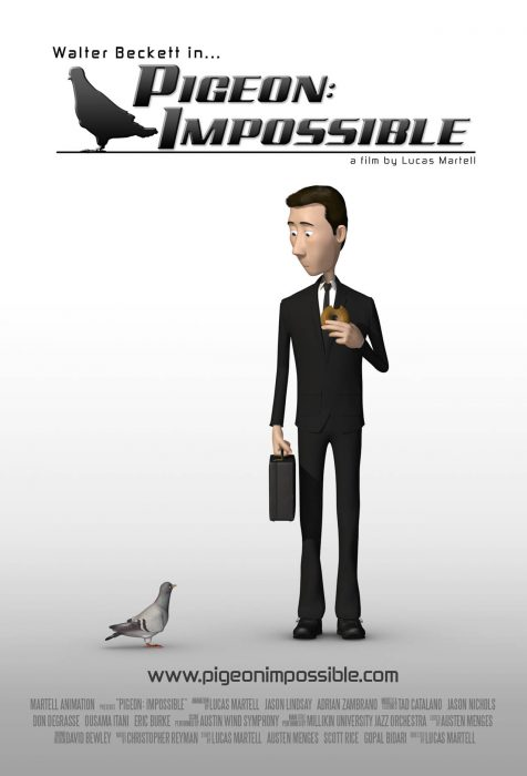 PigeonImpossible-Poster