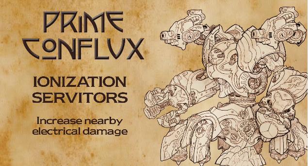Prime-Conflux-1