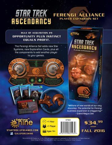 ST_Ferengi_Sales_Small_US