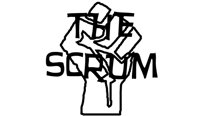 Scrumcast-horz