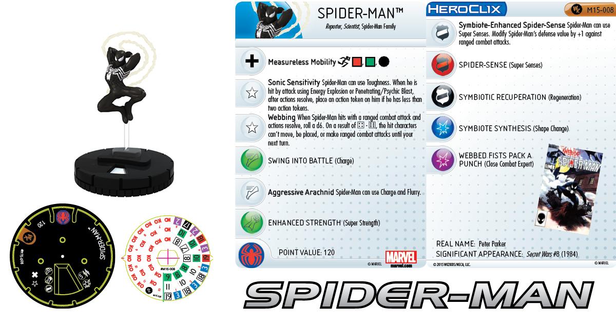 Spiderman-Monthly-OP