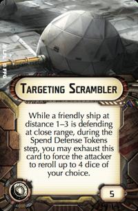 Swm16-targeting-scrambler