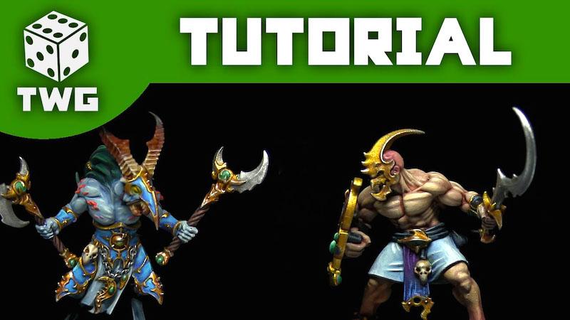 TWG-tutorial1