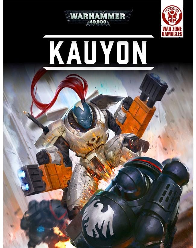 Tablet-Kauyon