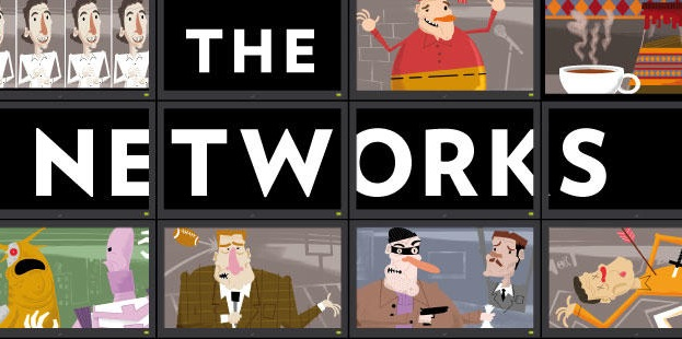 The-Networks logo crop
