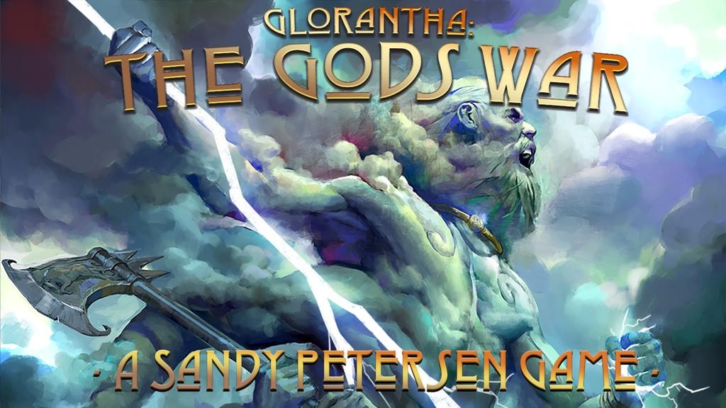 TheGodsWar2