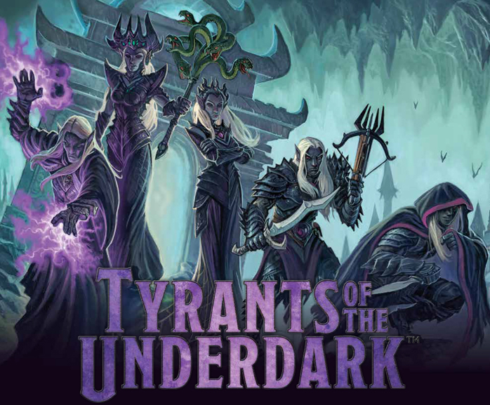 TyrantsOfTheUnderdark-Rulebook-1