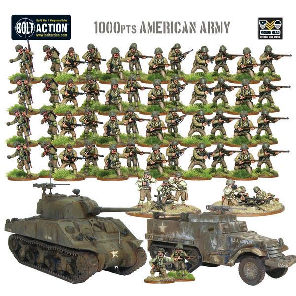 WGB-START-03-US-army-b_grande