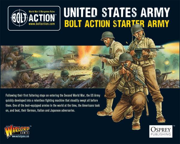 WGB-START-03-US-army-lr_grande