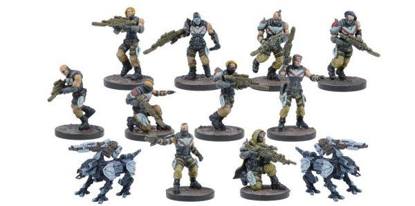 WP-enforcer-pathfinders-e1470223436481