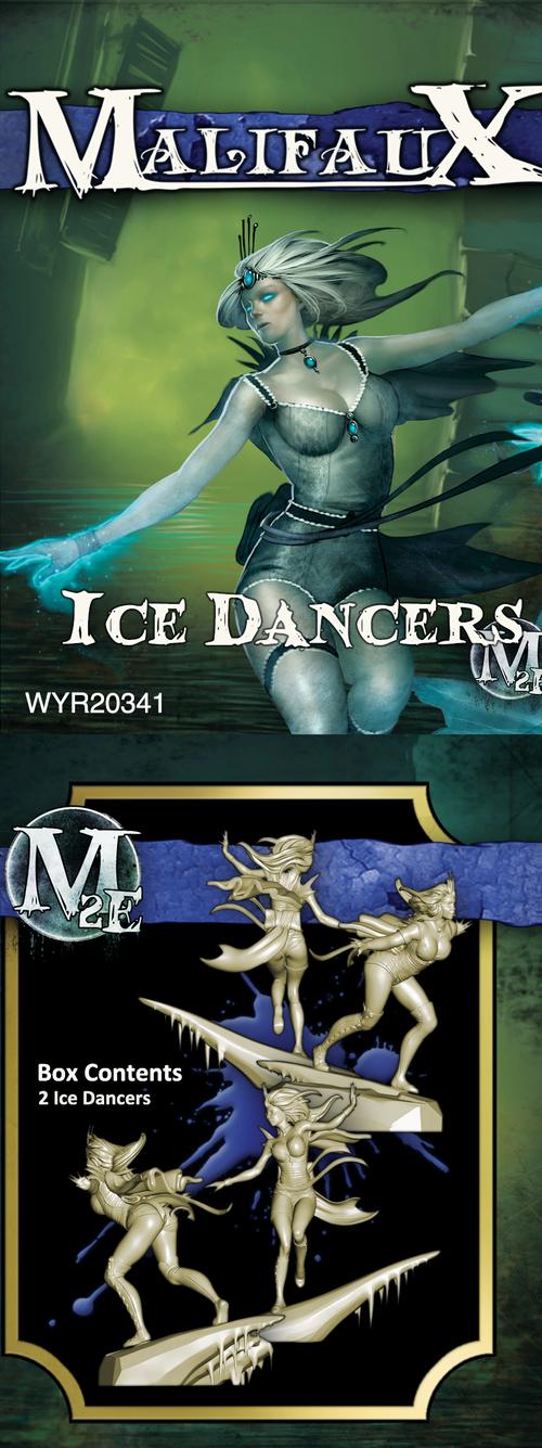 WYR20341-IceDancers