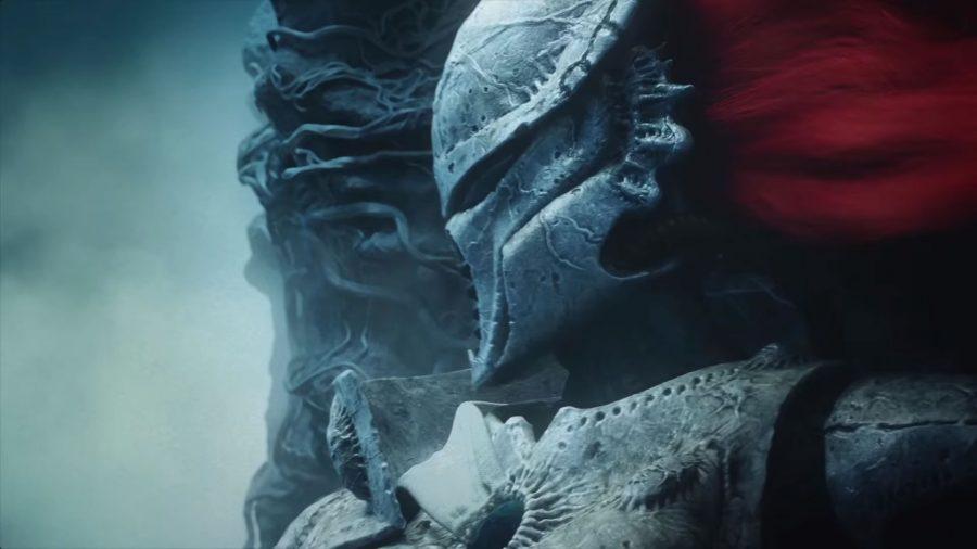 Dawn-Of-War-III eldar