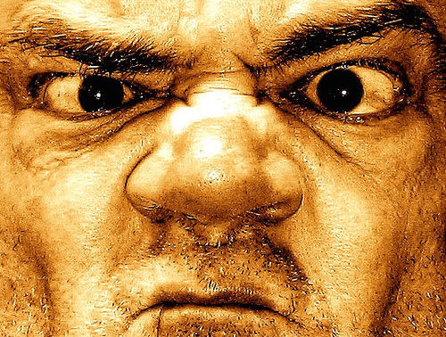 angry-face-horz