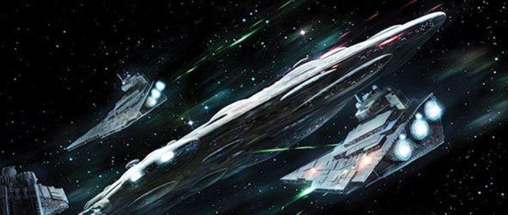 armada-star-destryer