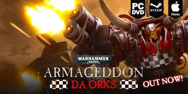 armageddon-da-orks-2
