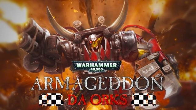armageddon-da-orks
