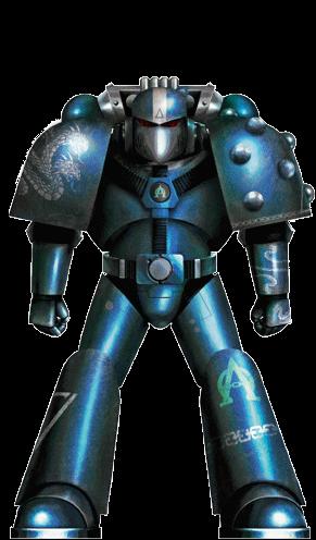 armor-alpha-legion