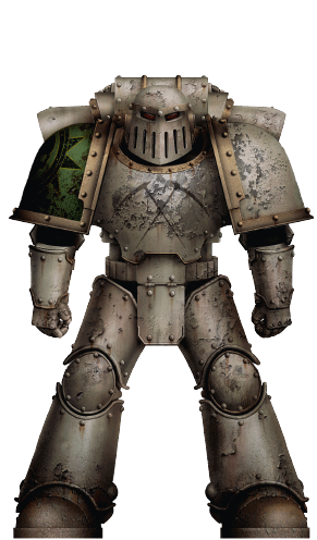 armor-death-guard