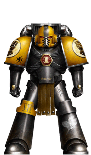 armor-imperial-fists