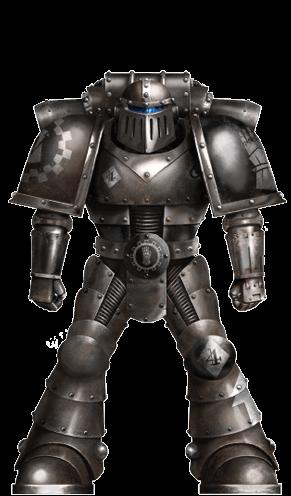 armor-iron-hands