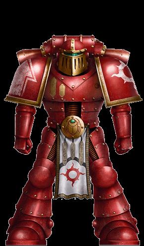 armor-thousand-sons