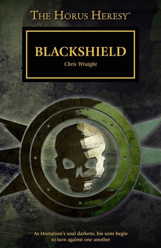 blackshield-cover